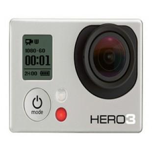 GoPro HERO 3 Camera (White Edition) price in Pakistan