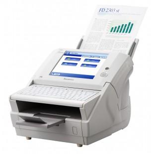 FUJITSU Image Scanner iScanner fi-6010N price in Pakistan