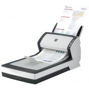 Fujitsu fi-6230 Scanner price in Pakistan