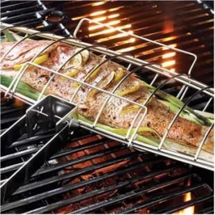 Fish Barbecue Grill price in Pakistan
