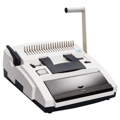 Ibico Binding Machine DSB Electric CW-4500 (7 In 1) Price