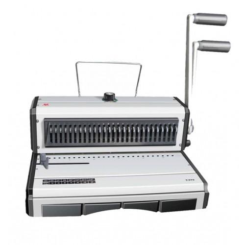 Ibico Binding Machine T-970E Price In Pakistan At Symbios.PK