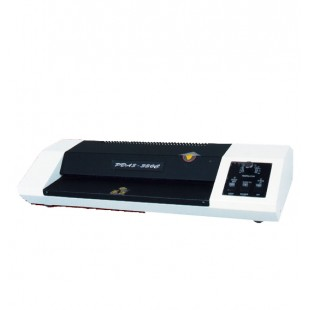 Ibico Lami Plus 330R Laminating Machine price in Pakistan