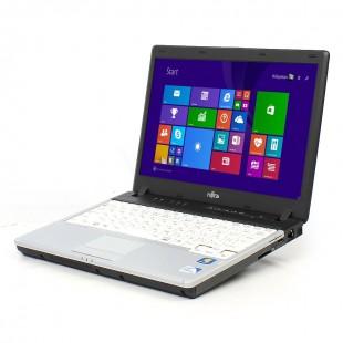 Fujitsu LifeBook P770/B (Intel Core i5-560U 1.33GHz,2GB RAM,160GB HDD) price in Pakistan