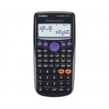 Casio Scientific Calculator FX 350 ES PLUS