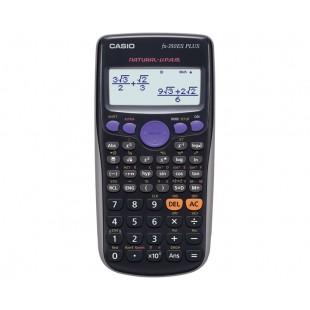 Casio Scientific Calculator FX 350 ES PLUS price in Pakistan