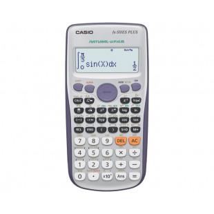 Casio Scientific Calculator FX 570 ES PLUS price in Pakistan