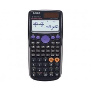 Casio Scientific Calculator FX 85 ES PLUS  price in Pakistan