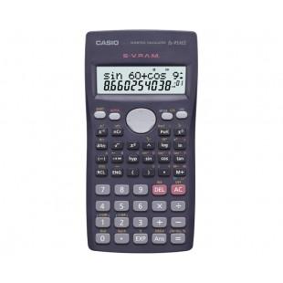 Casio Scientific Calculator Fx-95MS price in Pakistan