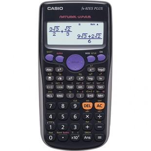 Casio Scientific Calculator FX-82ES PLUS  price in Pakistan