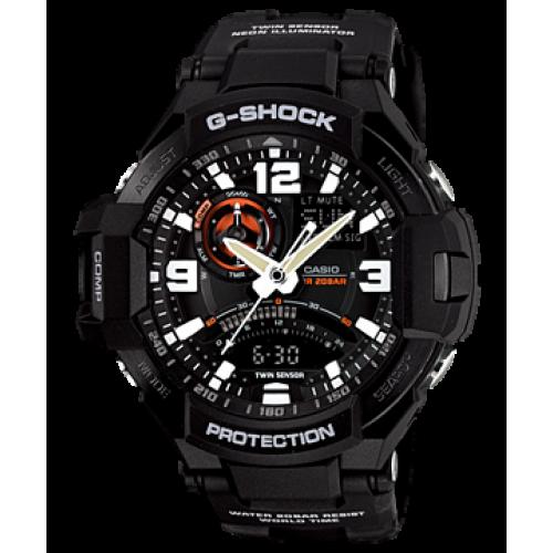 4440bf5d947 Casio G-Shock GA-1000-1ADR Watch price in Pakistan