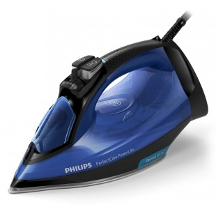 Philips Perfect Care Steam Iron GC3920/20 price in Pakistan