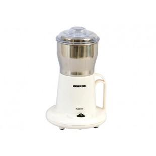 GEEPAS Coffee Grinder GCG286 price in Pakistan