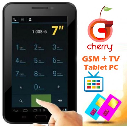 Tablet pc with sim card slot price in pakistan bally slot machine topper