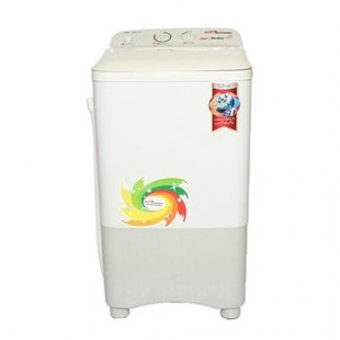 Gaba National Single Tub Washing Machine GNW-1208-STD price in Pakistan
