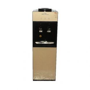 Gaba National GNW-2200-176D G.D (GLASS DOOR) Water Dispenser price in Pakistan