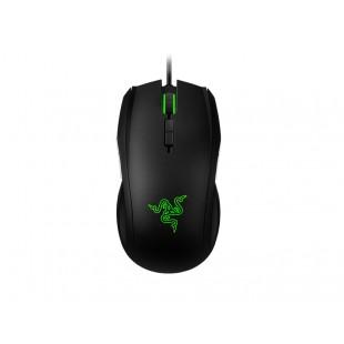 Razer Taipan Gaming Mouse price in Pakistan