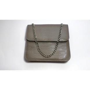 Gray Chain Box LAB 149 price in Pakistan