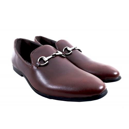 4727ce9e56e1 Gucci Louis Praiyo Men Formal Shoes price in Pakistan at Symbios.PK