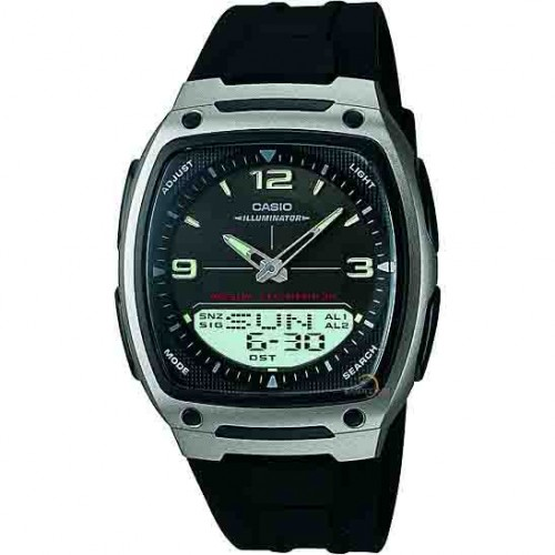 3cc154c37 Casio Watch AW-81-1A1VDF price in Pakistan
