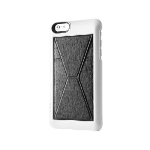 Targus Prism Hand Grip Case for iPhone® 6 Plus TFD13112AP price in ...
