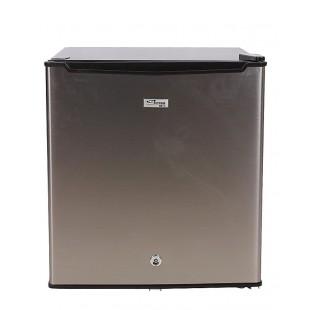 Gaba National Single door Refrigerator GNR-163SS price in Pakistan