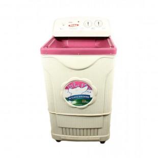 Gaba National Single Tub Washing Machine GN-5515 price in Pakistan