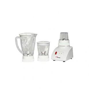 Gaba National 3-in-1 Blender & Grinder GN-703 price in Pakistan
