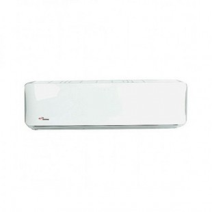 Gaba National GNS-1819M 1.5 Ton Split Air Conditioner price in Pakistan