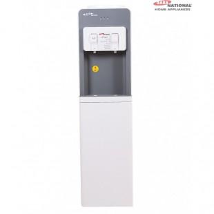 Gaba National GNW-1417 2 TAP Water Dispenser price in Pakistan