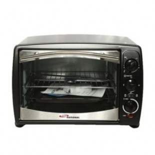 Gaba National Micro Wave Oven GNM-1920 M price in Pakistan