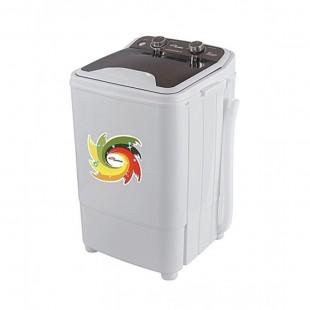Gaba National Baby Washer Spinner Washing Machine GNW-92018 price in Pakistan