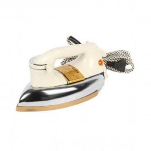 Gaba National Dry Iron (GN-797) price in Pakistan