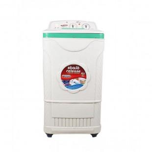 Gaba National Single Tub Washing Machine GN-4515 price in Pakistan