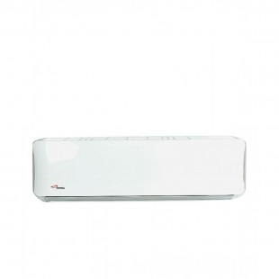 Gaba National 1.5 Ton Split Air Conditioner GNS-1619M price in Pakistan