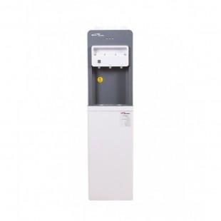 Gaba National GNW-1517 3 TAP Water Dispenser price in Pakistan