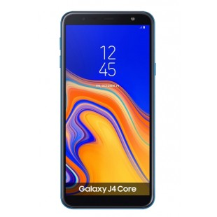 Samsung Galaxy J4 Core Dual Sim (4G, 1GB, 16GB) with official warranty (PTA Approved) price in Pakistan