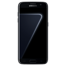 Samsung Galaxy S7 Edge 32GB (Slightly Used)