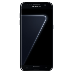 Samsung Galaxy S7 Edge 32GB (Slightly Used) price in Pakistan