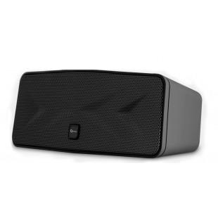 Qbeats BS-100 Bluetooth Stero Speaker price in Pakistan