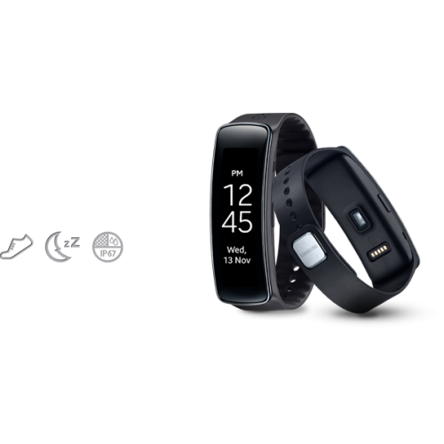 Samsung Galaxy Gear Fit Smart Watch price in Pakistan ...  Samsung Galaxy ...