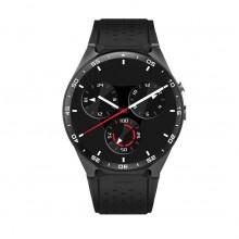 LEMFO KW88 Smart Watch