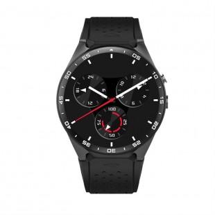 LEMFO KW88 Smart Watch price in Pakistan