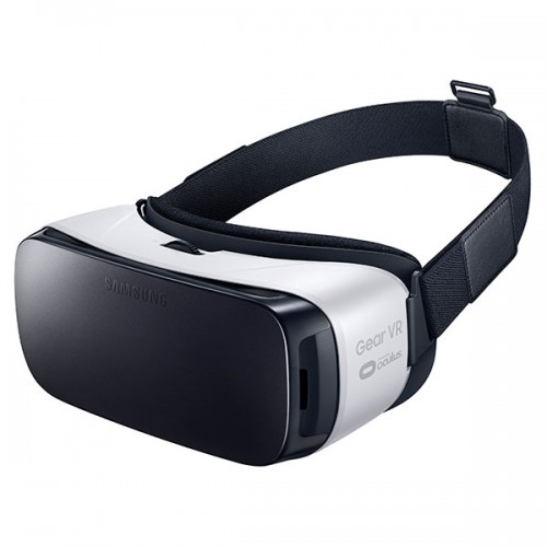 f2463a3e1832 Samsung Gear VR - Virtual Reality - for Galaxy S7