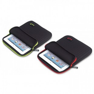 10 Inch Bubble Series Sleeve for Tablet GS-1021 price in Pakistan