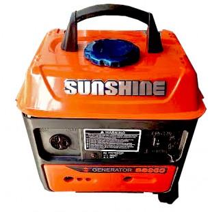 Sun-shine SS960 (600 watt ) Generator price in Pakistan
