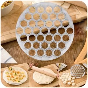 Easy & Quickly MIni Samosa Maker price in Pakistan