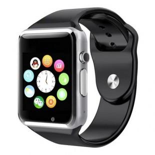 Bluetooth Smart Watch G10 price in Pakistan