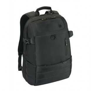 "Targus 16"" EcoSmart™ Emerald GREEN Backpack TBB566AP price in Pakistan"