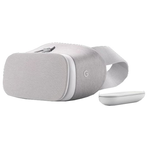 5e5ab06c7413 Google Daydream View VR Virtual Reality 3D Glasses price in Pakistan ...